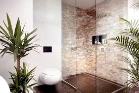 badezimmer bilder asiatische badezimmer einrichtungsideen und bilder homify