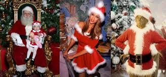 homemade christmas costume ideas costumemodels com