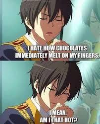 Funny Memes Anime - 29 anime memes 10 anime memes quoteshumor com