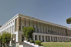 sede roma le sedi della scuola sono presenti in tutta italia