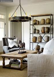 Stanton Home Furnishings by Mix And Chic Home Tour A Showhouse With Style And Soul