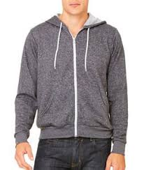 bar mitzvah favors sweatshirts 217 best event give a ways and more images on