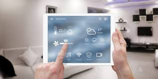 smart home 5 easy and affordable smart home devices you don t want to miss