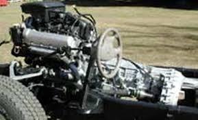 2002 dodge ram 4 7 engine 2002 dodge ram look road test motor trend