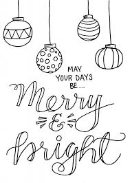 christmas coloring pages free 5525 printable