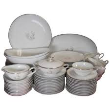 noritake china ardis 5772 74 set service for 12 for sale at