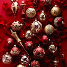 christmas ornament sets 20 best christmas ornaments images on christmas