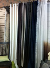 Ready Made Draperies Ready Made Curtains Drapes Orangeville Bolton Georgetown