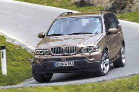 the history of bmw cars bmw greatest cars 2000 2016 autocar