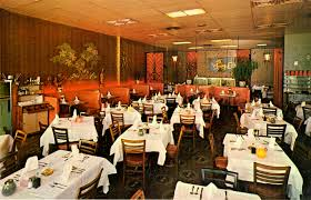 hi mailbag northside chinese restaurants historic indianapolis