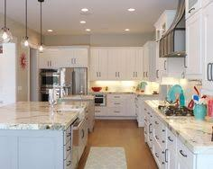 Classic White Kitchen Designs Kitchen Off White Kitchen Paint Color Kitchen Paint Color