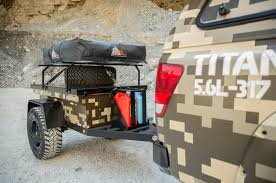nissan titan off road nissan titan wounded warrior project google search project