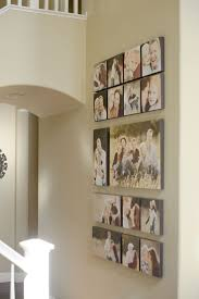 50 best shoot wall concepts images on pinterest photo