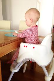 Fisher Price Table High Chair Fisher Price Grow With Me High Chair Review U0026 Giveaway Childhood101