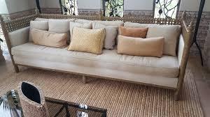 reupholster sofa dubai sofa reupholstery furniture upholstery