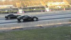 1990 corvette review motorweek retro review 1990 chevrolet corvette zr 1 vettetube