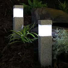 solar led walkway lights solar led path lights 44 best solarlights images on pinterest decks