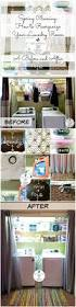 How To Do Spring Cleaning Best 25 First Day Of Spring Ideas On Pinterest Preschool