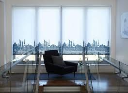 digital print blinds by rol lite printed blinds made to measure