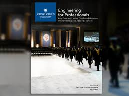 graduation application johns hopkins university engineering for