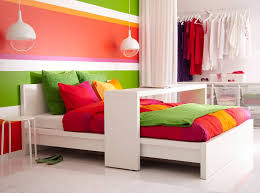 colorful bedroom bedroom beautiful colorful bedroom light fixture ideas using ball