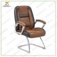 tan leather office chair tan leather office chair suppliers and