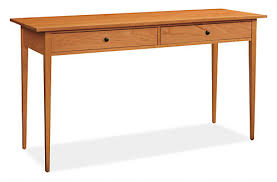 Room And Board Console Table Modern Console Tables Modern Console Tables Modern