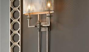 lighting battery operated wall light fixtures and fresh awesome