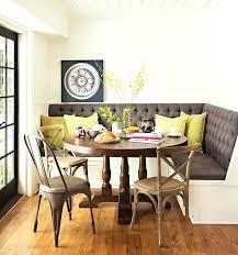 corner kitchen table with storage bench corner bench kitchen table set corner bench dining table set best