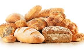 bakery basket bread basket mesa az groupon