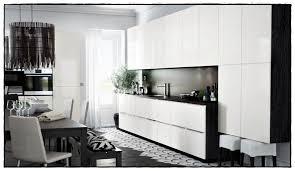 catalogue cuisine ikea 2015 catalogue cuisine ikea 2015 idées de décoration à la maison