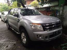 Jual Ford Dc awesome harga ford ranger cabin bekas 6 kamis 29 mei 2014