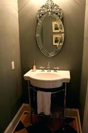 small powder bathroom ideas small powder room ideas powder room ideas 5 livepost co