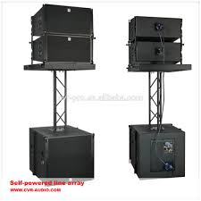 Speaker Designs Image Result For Plywood Speaker Designs Speaker Box Pinterest