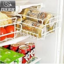 Small Under Desk Refrigerator Popular Refrigerator Drawer Buy Cheap Refrigerator Drawer Lots