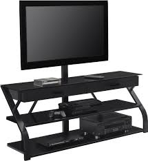 beautiful altra furniture tv stand 64 for home decoration ideas