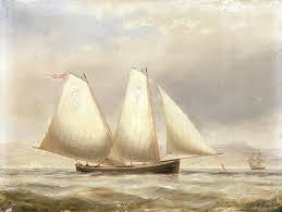 swansea pilot shallop schiffsmodelle von uwe wehde pilot