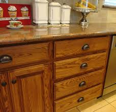 Overstock Kitchen Cabinet Hardware Home Is Where The Heart Is Seeded Glass In The Kitchen