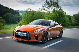 nissan gtr used india 2017 nissan gt r first drive review
