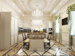 kitchen design dubai 28 images dubai kitchens beyond llc