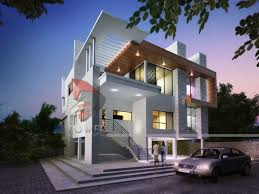 Best Exterior Images On Pinterest Architecture Contemporary - Exterior modern home design