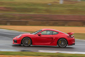 porsche cayman pricing 2016 porsche cayman gt4 911 gt3 rs drive review
