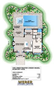 sweetwater creek weber design group naples fl