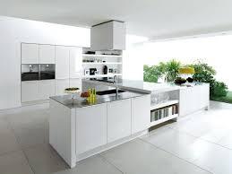 home depot white kitchen cabinets kitchen cabinets contemporary kitchen cabinets home depot