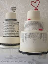 wedding cake song white flowers hearts wedding cakes cakes cupcakes