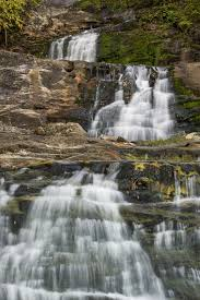 Natural wonders in the us america 39 s prettiest natural parks