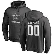 dallas cowboys custom shop custom cowboys jerseys custom cowboys