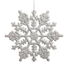 gold and silver ornaments wayfair