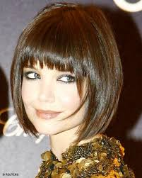 how many types of haircuts are there hair style for your beauty beauty highlights