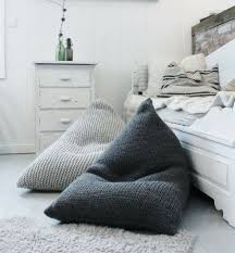 25 best diy bean bag ideas on pinterest beans for bean bag